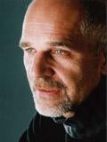 Photo des WirtschaftMediators Alfred Kiesling-Link zu seiner Website über Baumediation