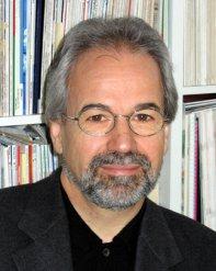Photo des WirtschaftMediators Fridolin Schwaiger-Link zu seiner Website über Baumediation